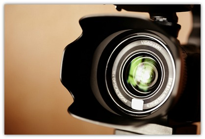 Two Tools to Monetize And Measure Your Video Marketing