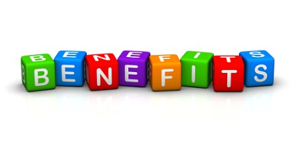 Evaluating Employee Benefits