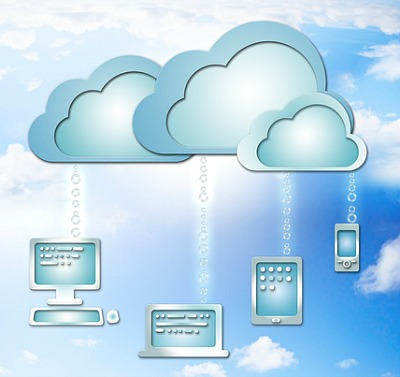 Safeguarding Against Natural Disasters with Cloud Computing