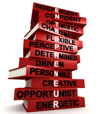 What Makes An Individual A Successful Entrepreneur?