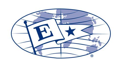 E Star award