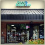 Client - Foot Solutions Tigard, OR