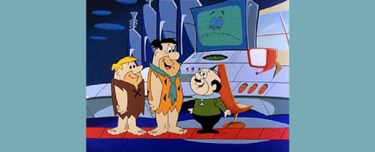 IMAGE_ Boomer SMB Owners…Are you The Flintstones or The Jetsons_