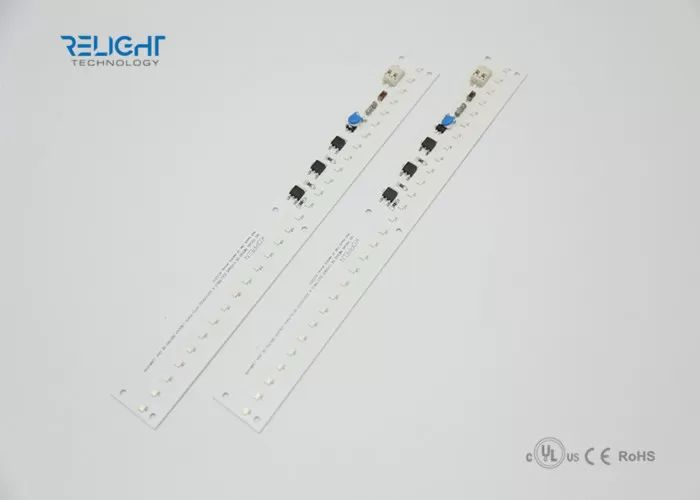 power led pcb quality power led pcb for sale