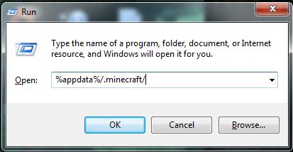appdata-minecraft