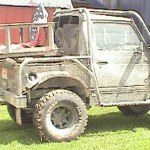 DSC01742