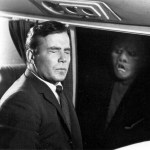 "William Shatner in ""Nightmare at 20,000 Feet"""