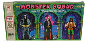 monstersquadgame