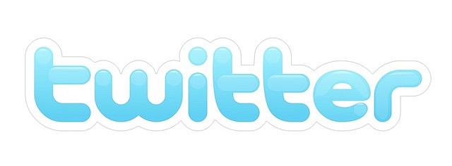Twitter Hiring Brand Strategist \u2013 Middle East  North Africa SMEX