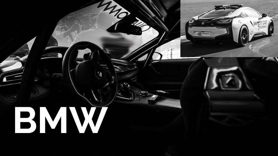 BMW-FE-case-study-bw