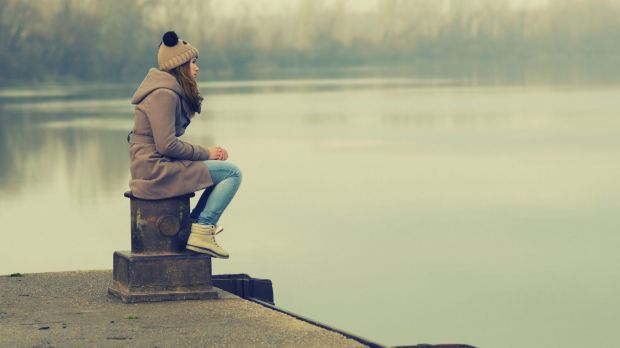 Loneliness can be a lethal health risk ... Scientists have found that social isolation changes the human genome in profound, long-lasting ways.
