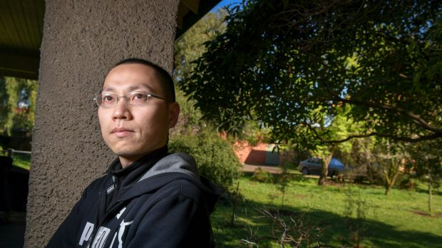 Sheng was a client with Youi and he is not happy with their service.