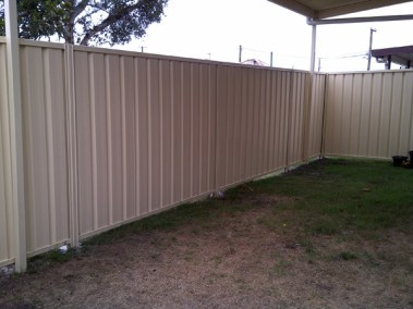 smh-colorbond-domestic-fencing