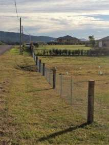 smh-valley-fencingdog-proof-fencing
