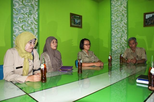 Informasi Pelayanan Prima Pelayanan Publik Wikipedia Bahasa Indonesia Informasi And Sdm Yogyakarta 187; Blog Archive 187; Pelatihan Pelayanan