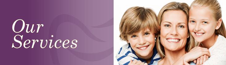 family-dentistry-in-kolkata
