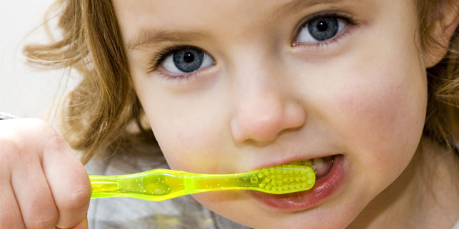 pediatric-dental-surgery-kolkata