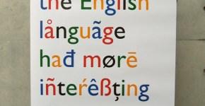 Englishisacrazylanguage1