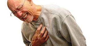 heart-stroke-old-man1
