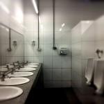 restroom-150x1502