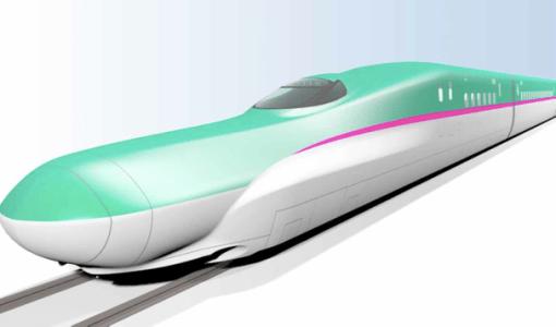 speed_train