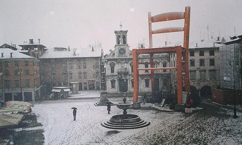 worlds_largest_chair