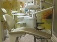 the-new-geneva-dental-clinic-theater-dental-chair