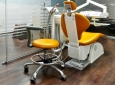 london-clinic-dental-implant-theatre-chair-from-behind