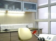 london-clinic-general-dentistry-theatre-close-up