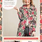 Bloom through the gloom... Boden email