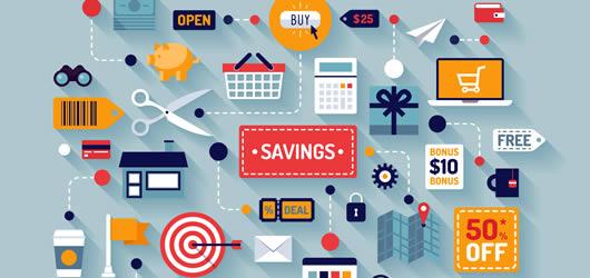 ecommerce-infographic