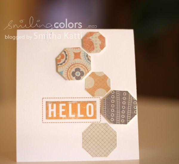 hexagonhello_Web