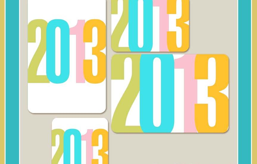 Preview_2013