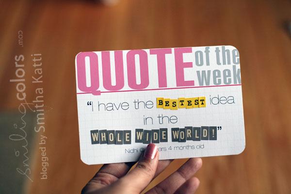 PL_week2_quoteoftheweek