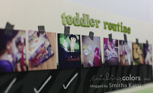 toddlerchart_routine_web