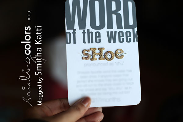 wordoftheweek_Web