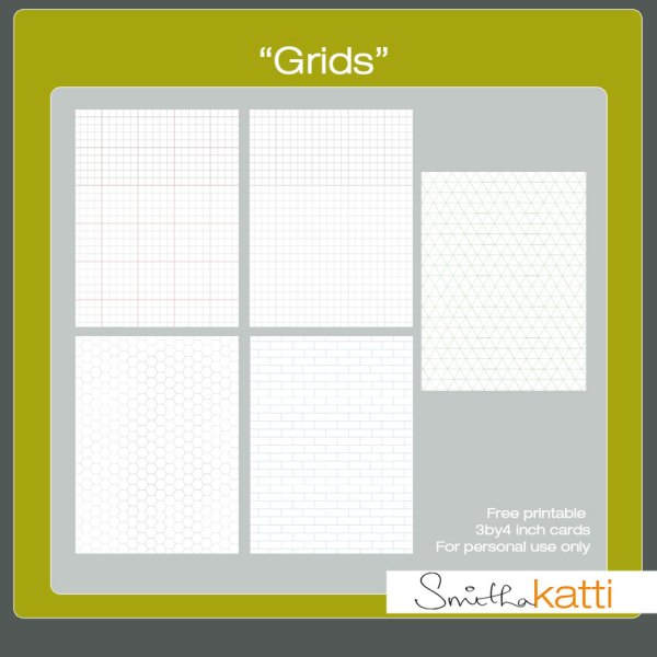 Smitha_Katti_grids_preview