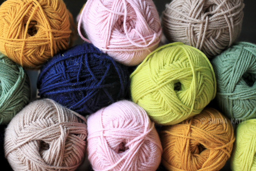 beautiful_yarn