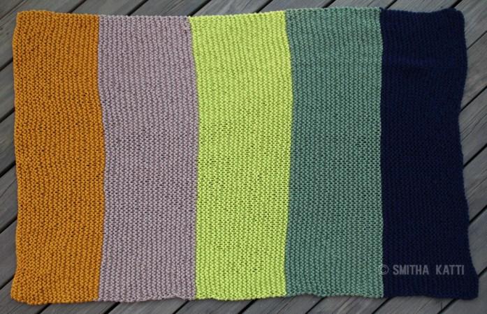 striped_blanket