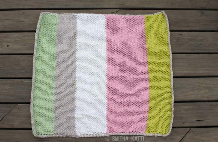 baby_striped_knits