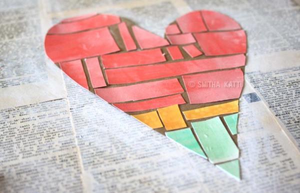 gelato_heart