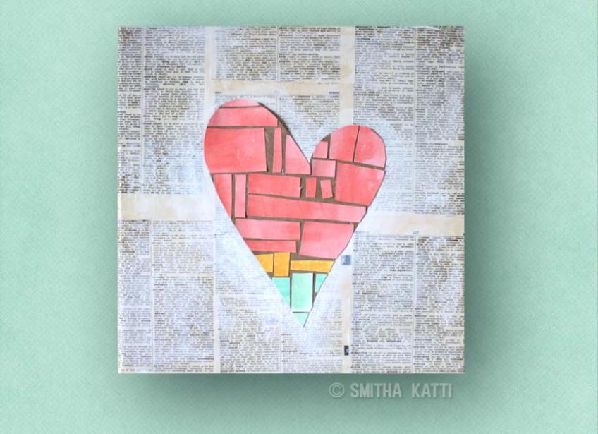 heart_canvas