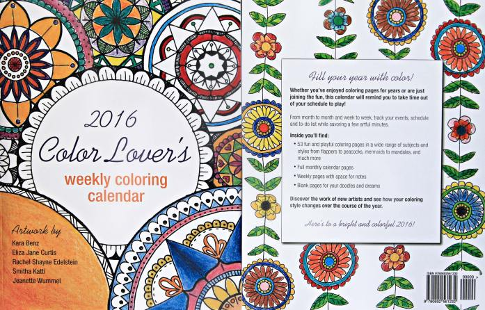 Coloring_calendar
