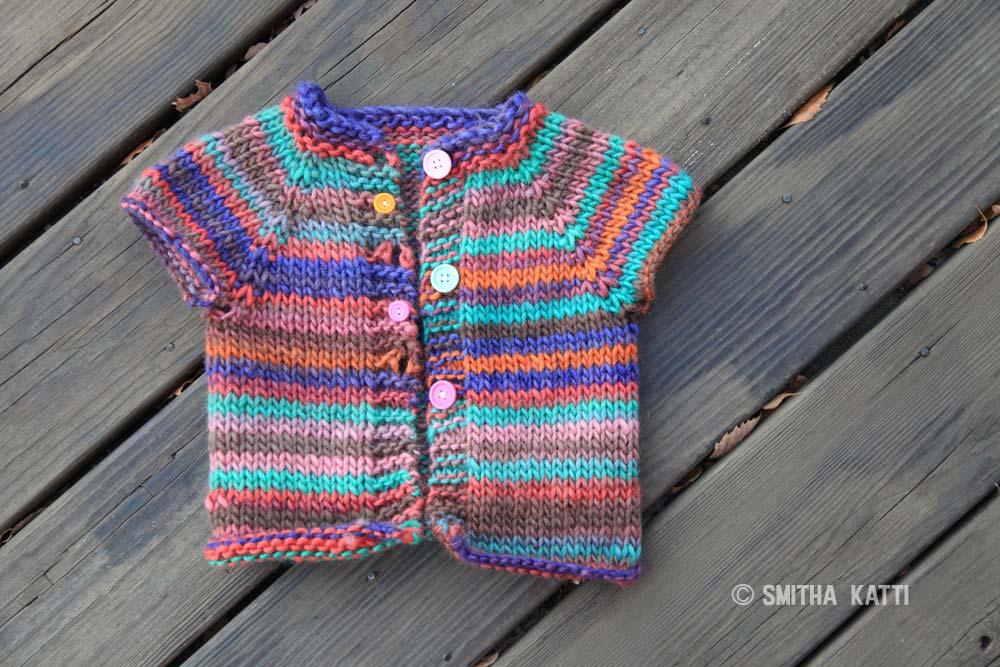 knit_sweater_girls