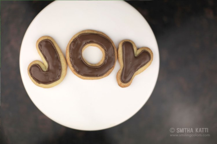 Simple_Holiday_cookies_joy