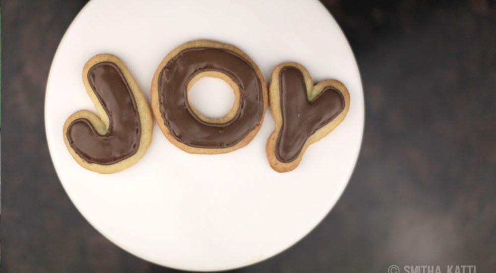 Simple_Holiday_cookies_joy
