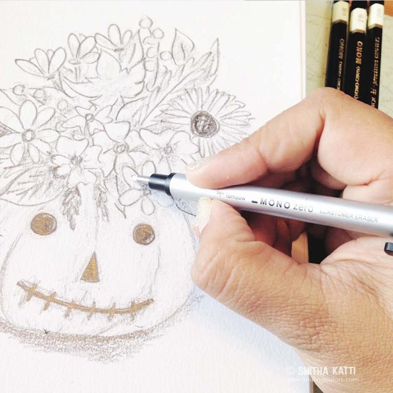 halloween_pumpkin_sketch