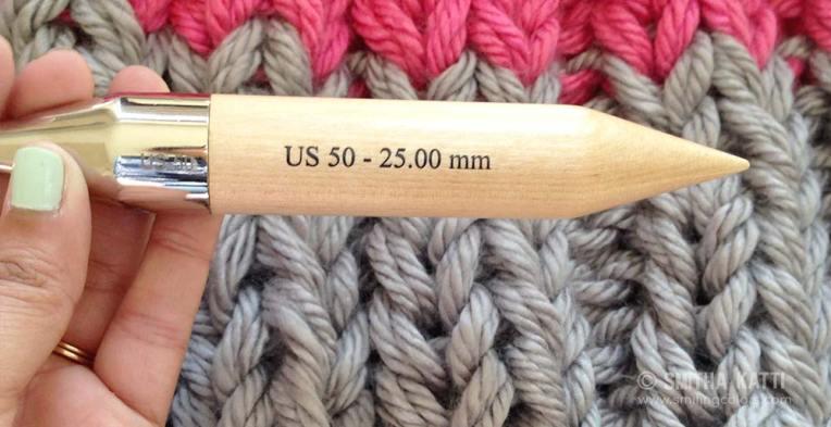 knittersprideneedles