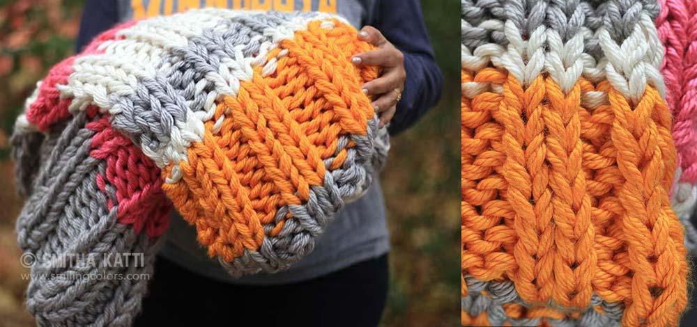 knit_blanket_easy