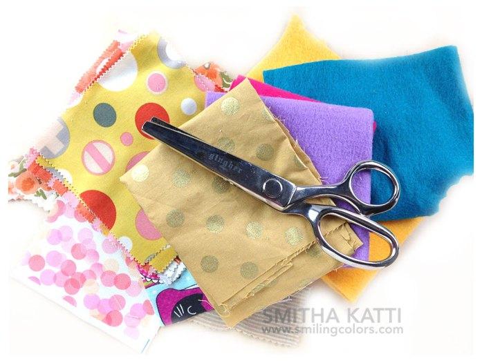 fabric-scraps-no-sew_pillow